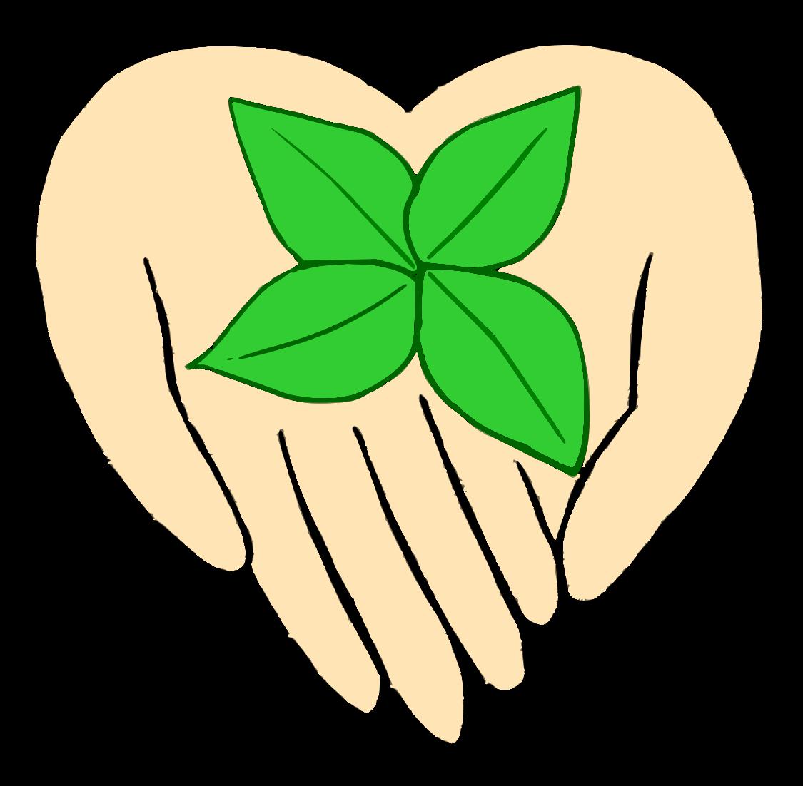 Umwelt- und Naturschutz Schwarzenberg